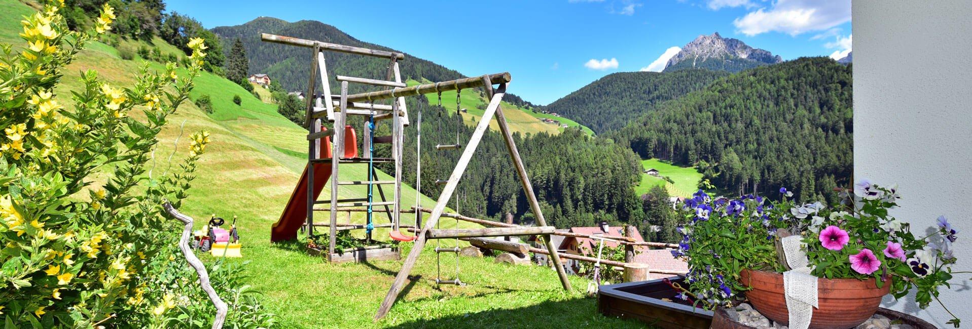 bauernhofurlaub-in-den-dolomiten-09